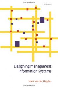 designing-management-information-systems