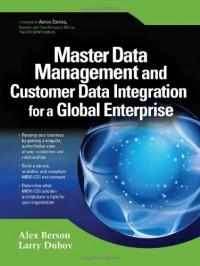 master-data-management-and-customer-data-integration-for-a-global-enterprise