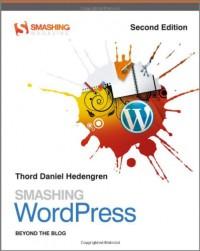 smashing-wordpress-beyond-the-blog-smashing-magazine-book-series