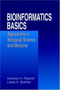 bioinformatics-basics-applications-in-biological-science-and-medicine