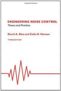 engineering-noise-control-theory-and-practice