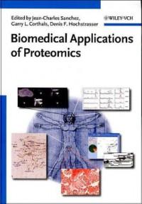 biomedical-applications-of-proteomics