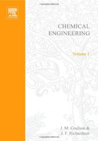 chemical-engineering-solutions-to-the-problems-in-volume-1-coulson-and-richardsons-chemical-engineering