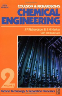 chemical-engineering-volume-2-fifth-edition-chemical-engineering-series
