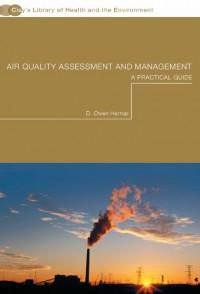 air-quality-assessment-management