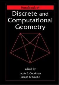 handbook-of-discrete-and-computational-geometry
