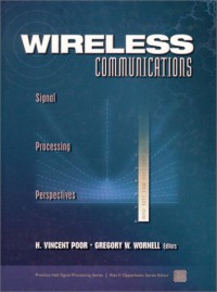 wireless-communications-signal-processing-perspectives