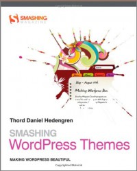 smashing-wordpress-themes-making-wordpress-beautiful-smashing-magazine-book-series