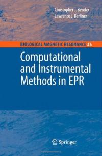 computational-and-instrumental-methods-in-epr-biological-magnetic-resonance