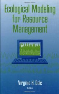 ecological-modeling-for-resource-management