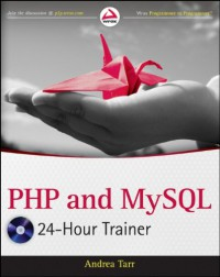 php-and-mysql-24-hour-trainer