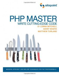 php-master-write-cutting-edge-code