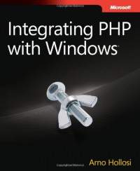 integrating-php-with-windows