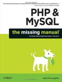 php-mysql-the-missing-manual