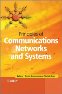 principles-of-communications-networks-and-systems