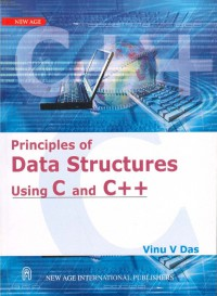 principles-of-data-structures-using-c-and-c