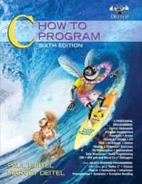 c-how-to-program-6th-edition