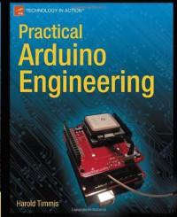 practical-arduino-engineering