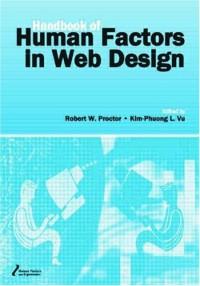 the-handbook-of-human-factors-in-web-design-human-factors-and-ergonomics
