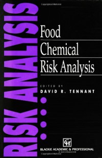 food-chemical-risk-analysis-food-science-safety-series