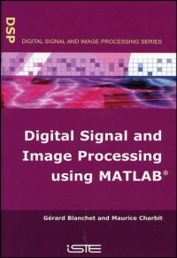digital-signal-and-image-processing-using-matlab-iste