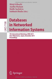 databases-in-networked-information-systems-7th-international-workshop-dnis-2011