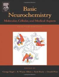 basic-neurochemistry-seventh-edition-molecular-cellular-and-medical-aspects