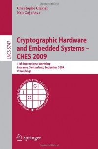 cryptographic-hardware-and-embedded-systems-ches-2009-11th-international-workshop-lausanne