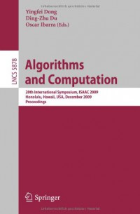 algorithms-and-computation-20th-international-symposium-isaac-2009-honolulu-hawaii
