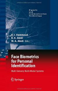 face-biometrics-for-personal-identification-multi-sensory-multi-modal-systems-signals-and-communication-technology