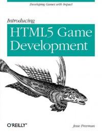 introducing-html5-game-development