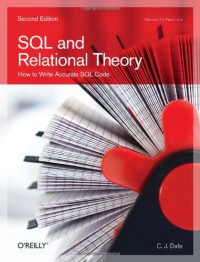 sql-and-relational-theory-how-to-write-accurate-sql-code