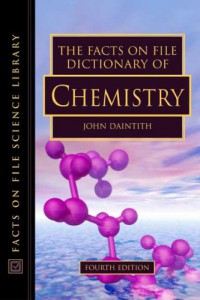 the-facts-on-file-dictionary-of-chemistry-facts-on-file-science-dictionary