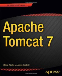 apache-tomcat-7