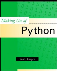 making-use-of-python