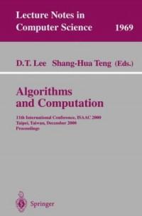 algorithms-and-computation-11th-international-conference-isaac-2000-taipei-taiwan