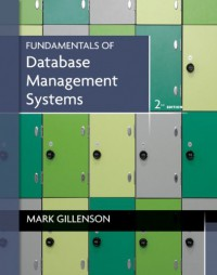 fundamentals-of-database-management-systems
