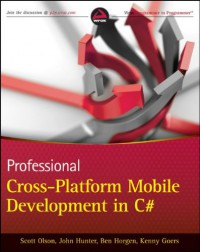 professional-cross-platform-mobile-development-in-c