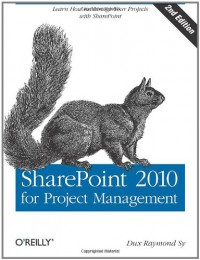 sharepoint-2010-for-project-management