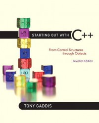 starting-out-with-c-from-control-structures-through-objects-7th-edition