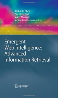emergent-web-intelligence-advanced-information-retrieval