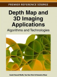 depth-map-and-3d-imaging-applications-algorithms-and-technologies