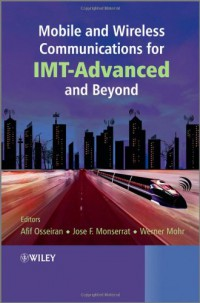 mobile-and-wireless-communications-for-imt-advanced-and-beyond