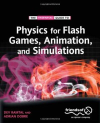 physics-for-flash-games-animation-and-simulations