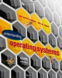 understanding-operating-systems