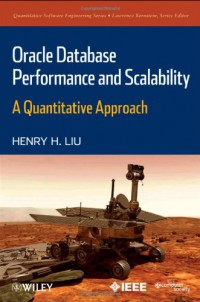 oracle-database-performance-and-scalability-a-quantitative-approach