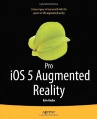 pro-ios-5-augmented-reality