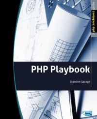 the-php-playbook