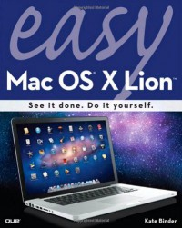 easy-mac-os-x-lion-2nd-edition