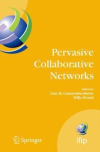 pervasive-collaborative-networks-ifip-tc-5-wg-5-5-ninth-working-conference-on-virtual-enterprises
